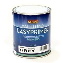 Jotun EasyPrimer Grey